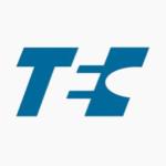 05-tec-certification-service