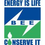 bureau-of-energy-efficiency-certification-service-500x500